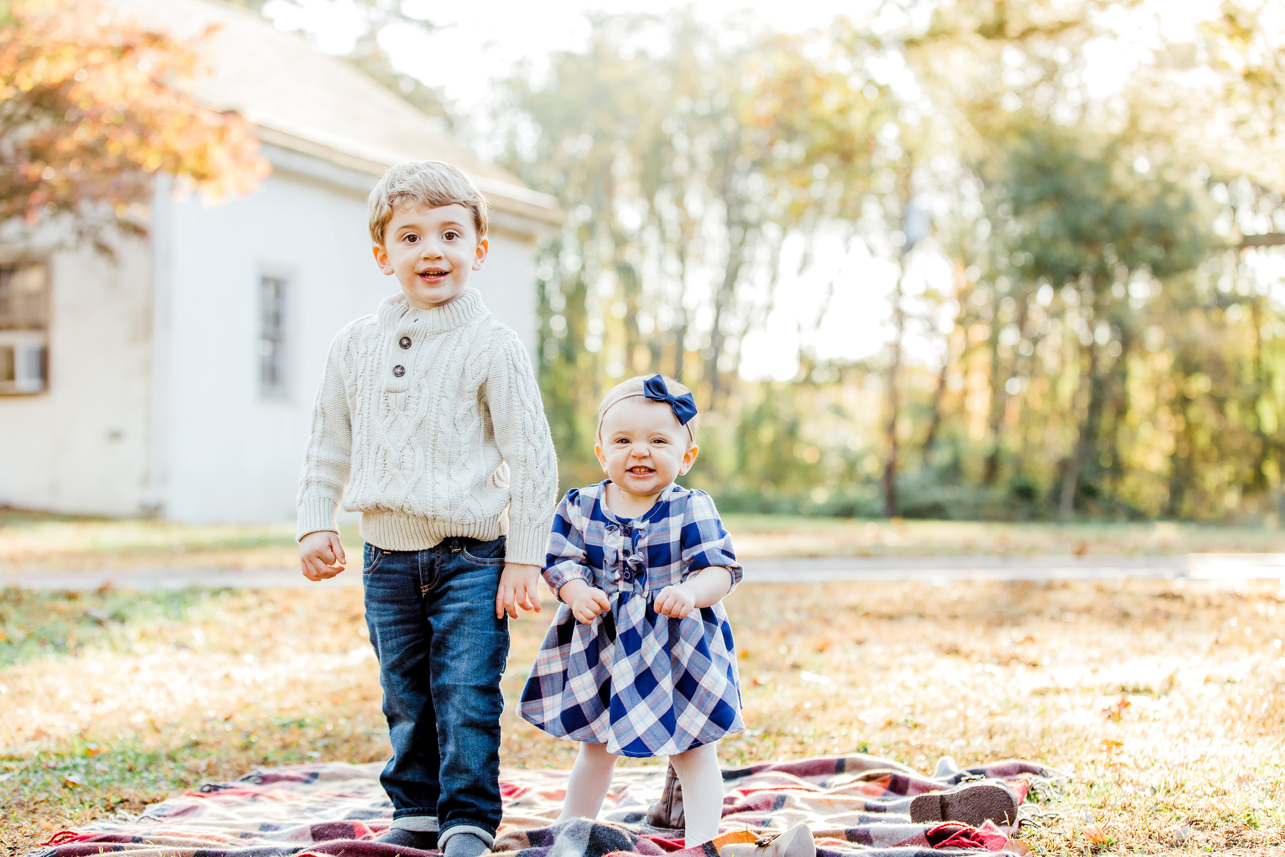 SMP_Fisher Family_Oct 2017-40.jpg