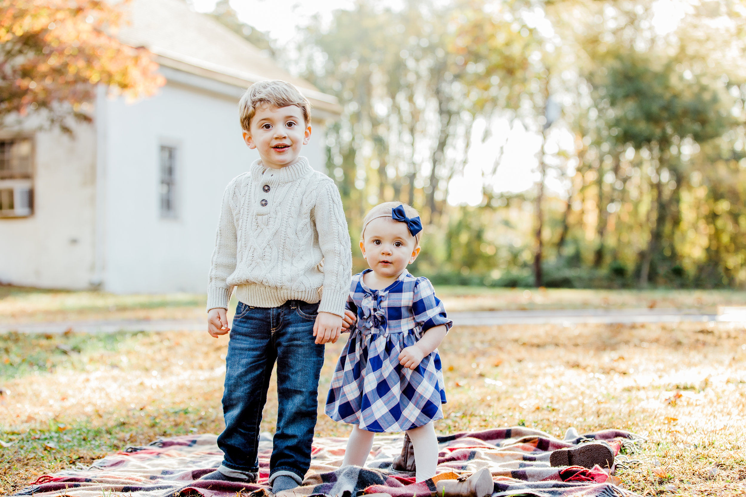 SMP_Fisher Family_Oct 2017-42.jpg