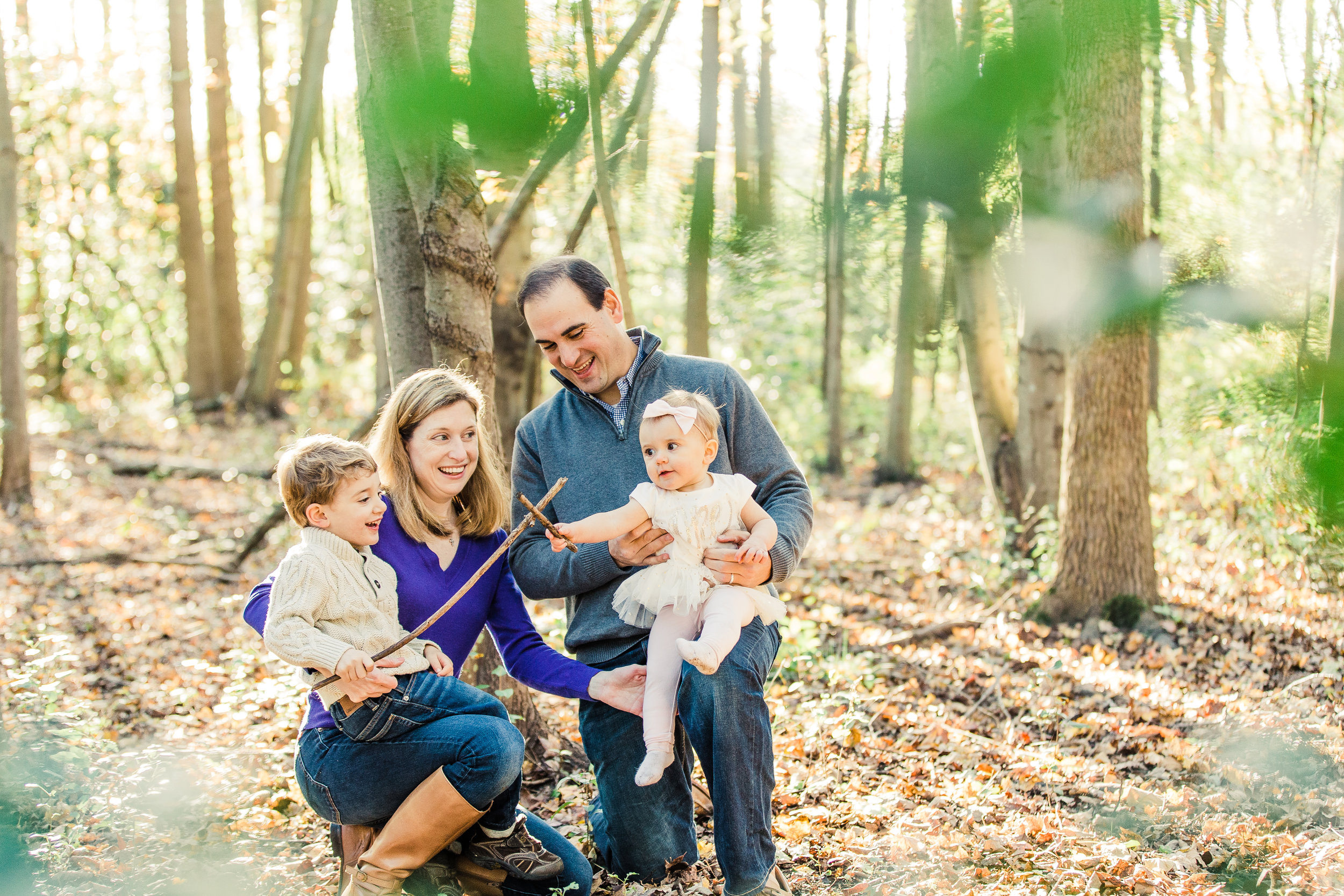 SMP_Fisher Family_Oct 2017-56-2.jpg