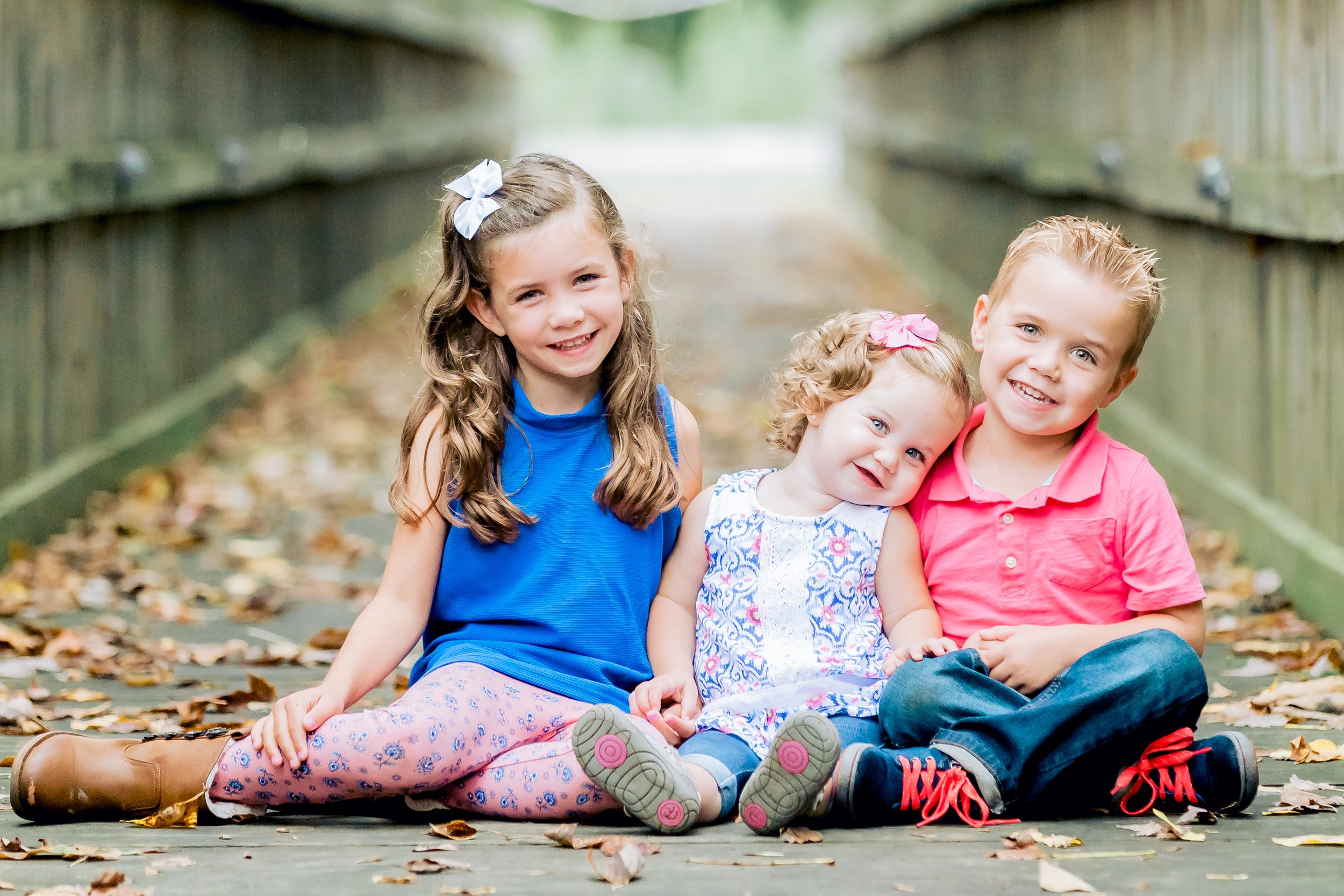 SMP_Kelly ONeil Family_Oct 2017-1.jpg