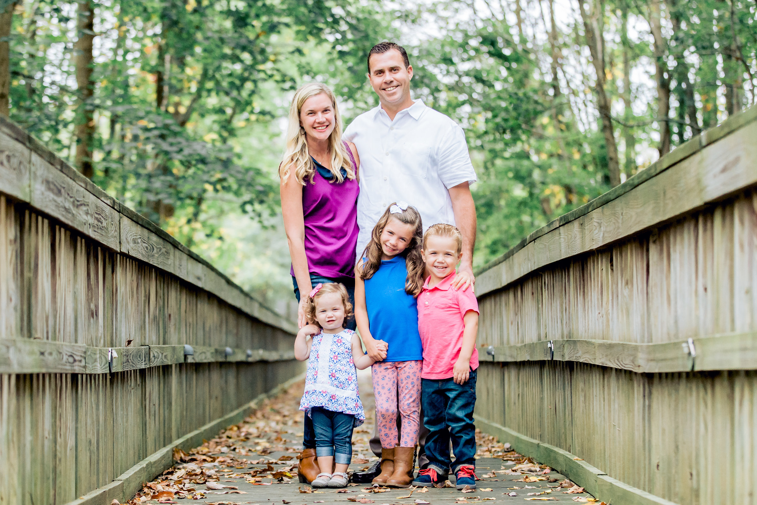 SMP_Kelly ONeil Family_Oct 2017-6.jpg