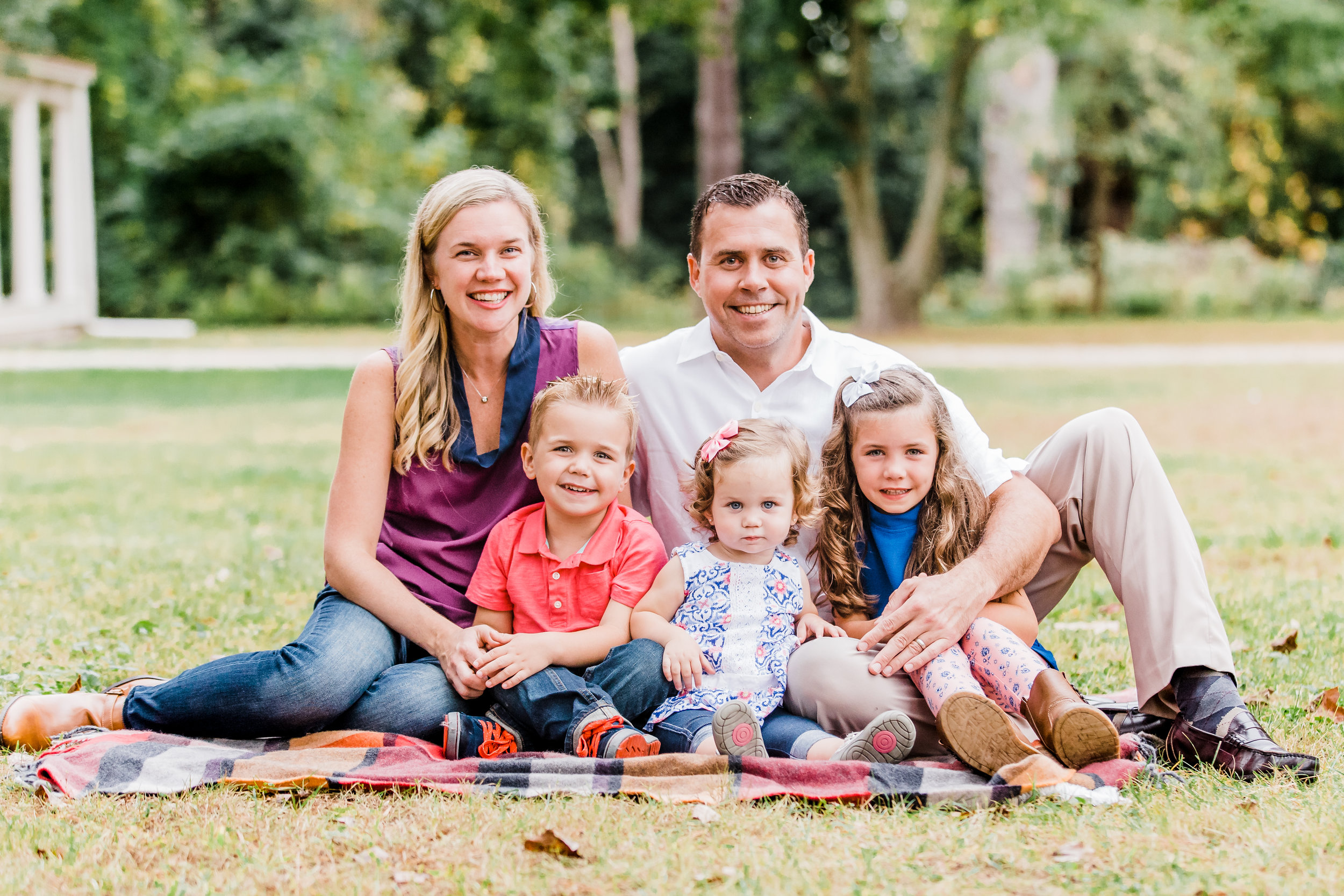 SMP_Kelly ONeil Family_Oct 2017-13.jpg