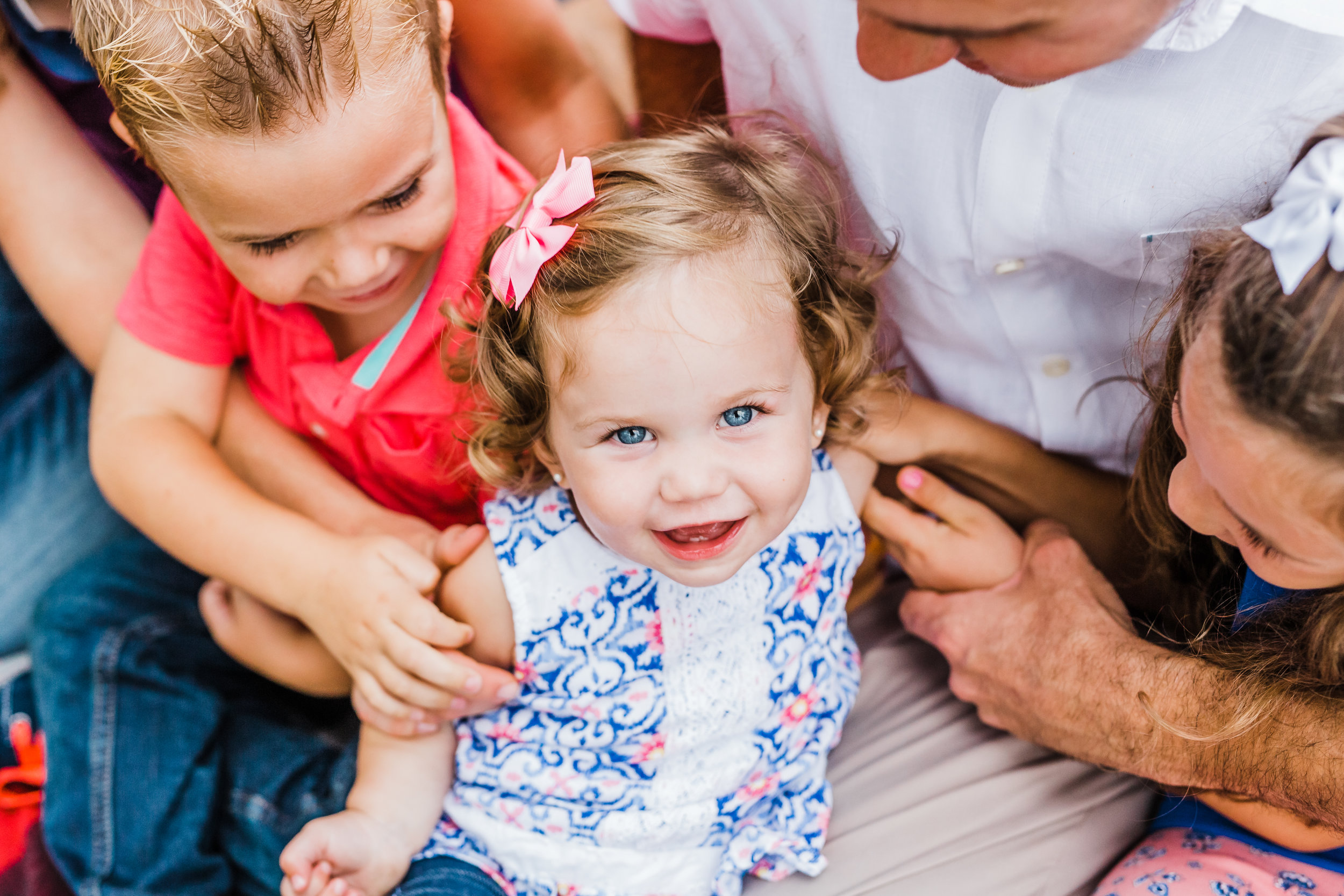 SMP_Kelly ONeil Family_Oct 2017-17.jpg