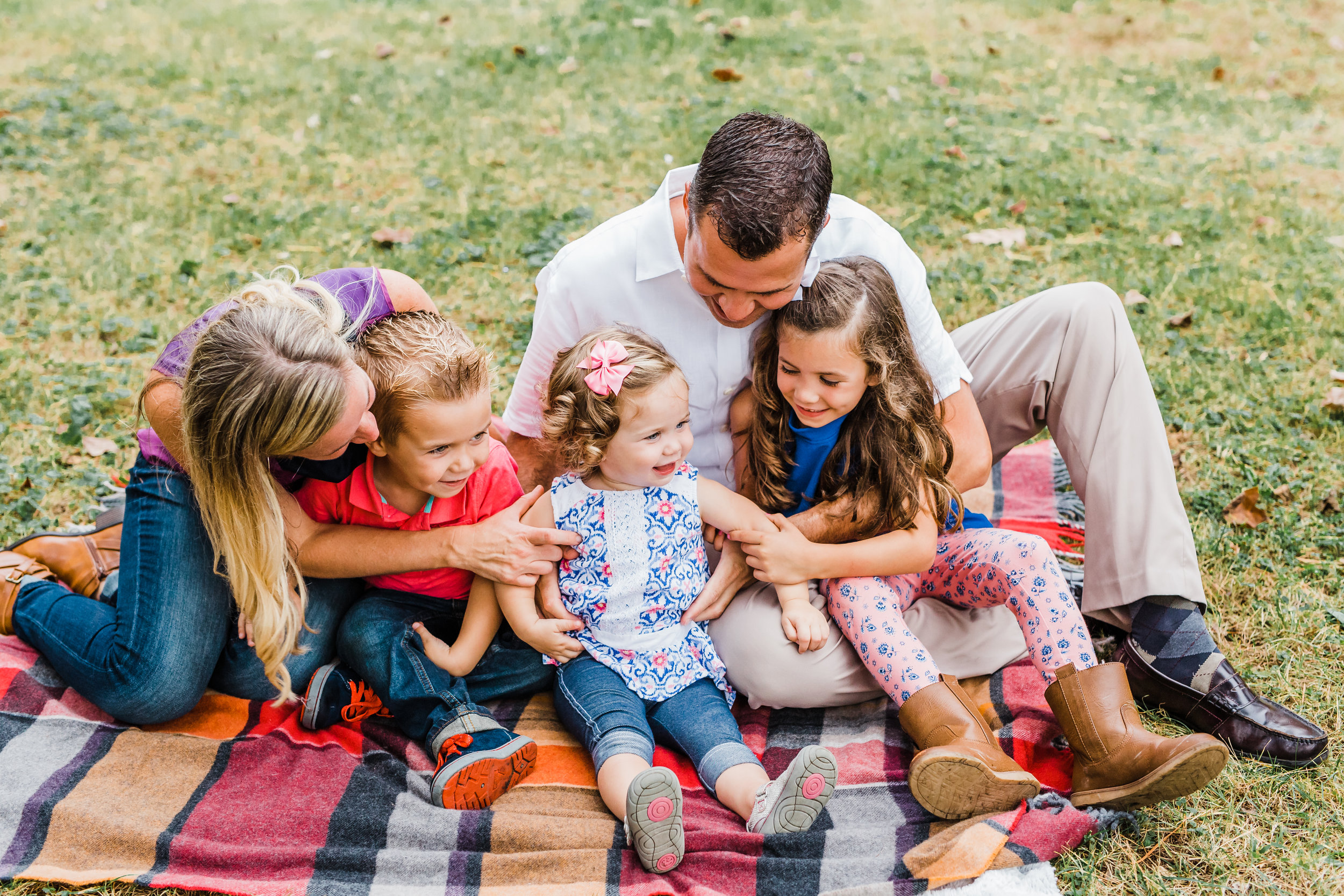 SMP_Kelly ONeil Family_Oct 2017-21.jpg