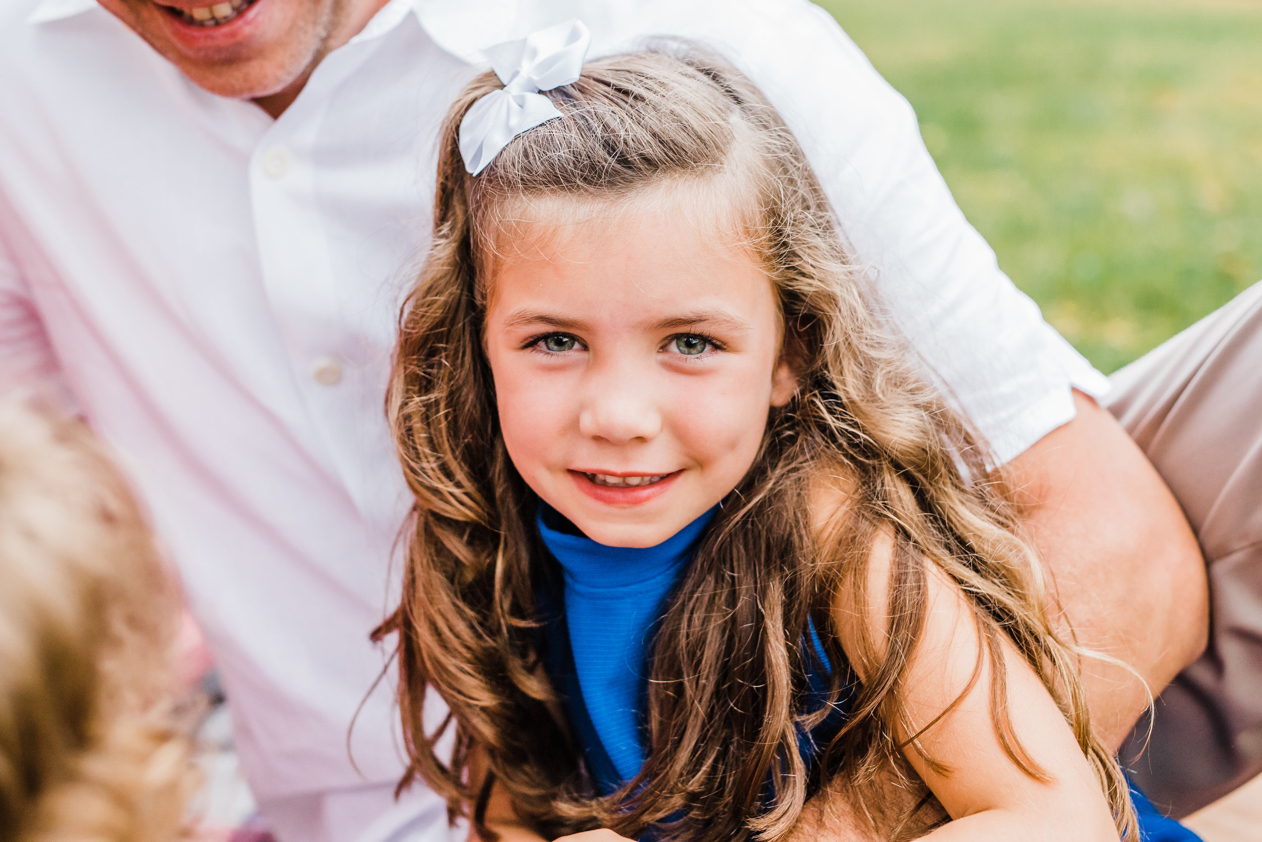 SMP_Kelly ONeil Family_Oct 2017-24.jpg