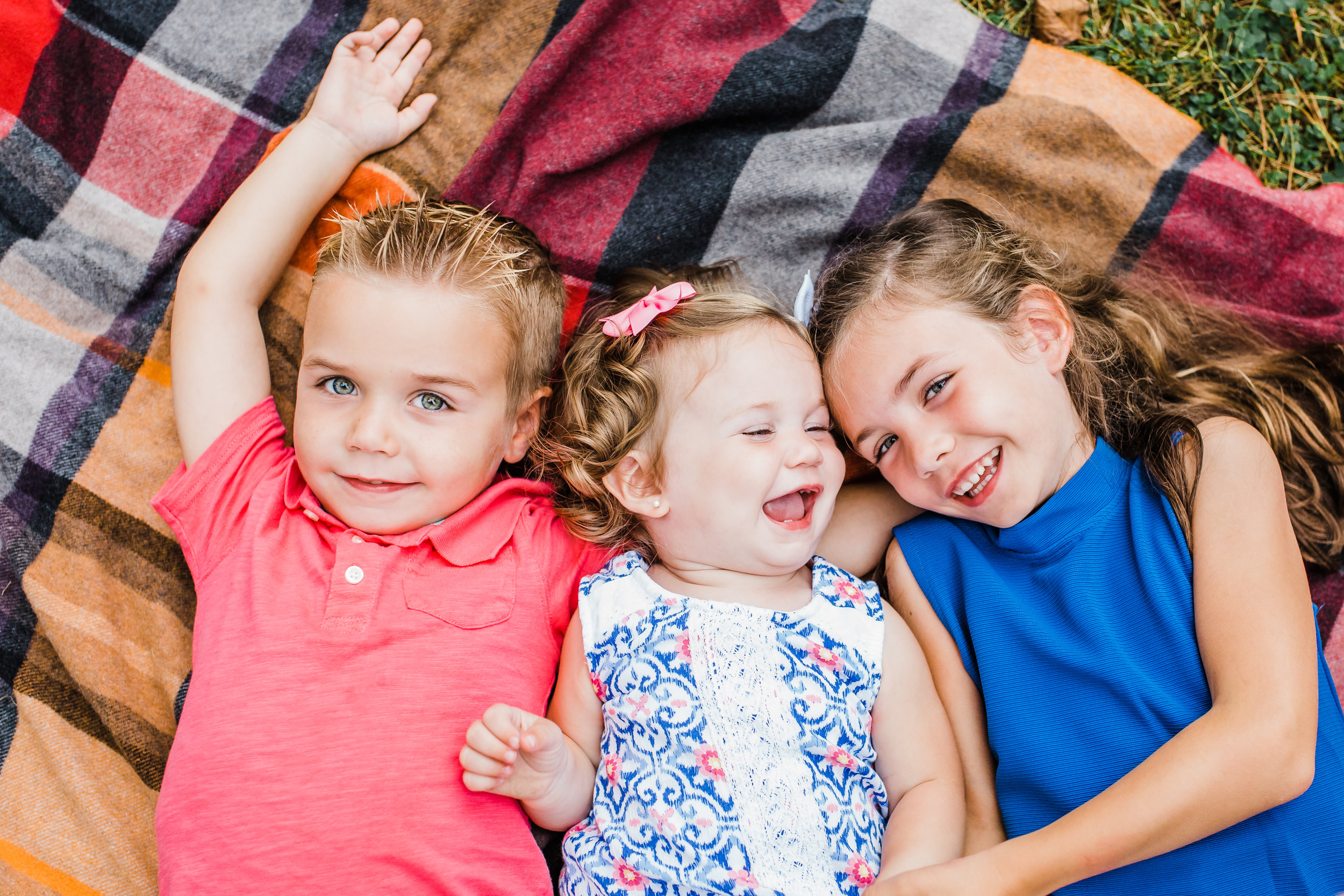 SMP_Kelly ONeil Family_Oct 2017-28.jpg