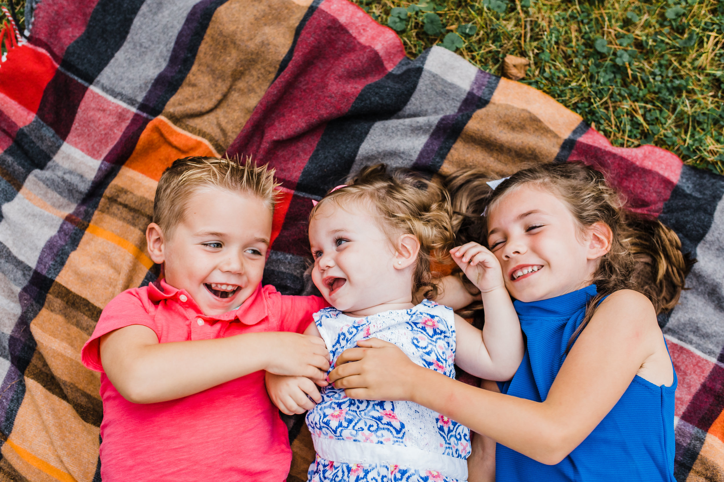 SMP_Kelly ONeil Family_Oct 2017-32.jpg
