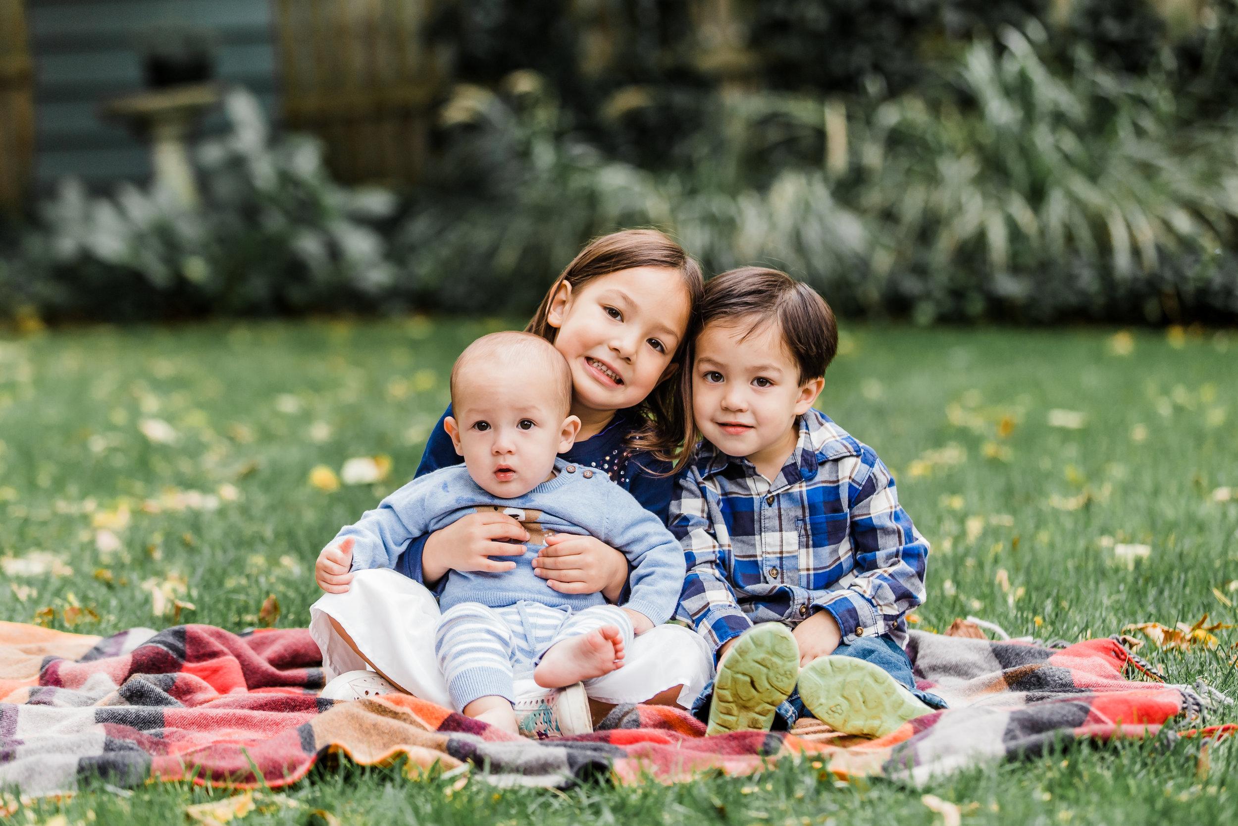 SMP_Emily Nguyen Family_Oct 2017-2.jpg