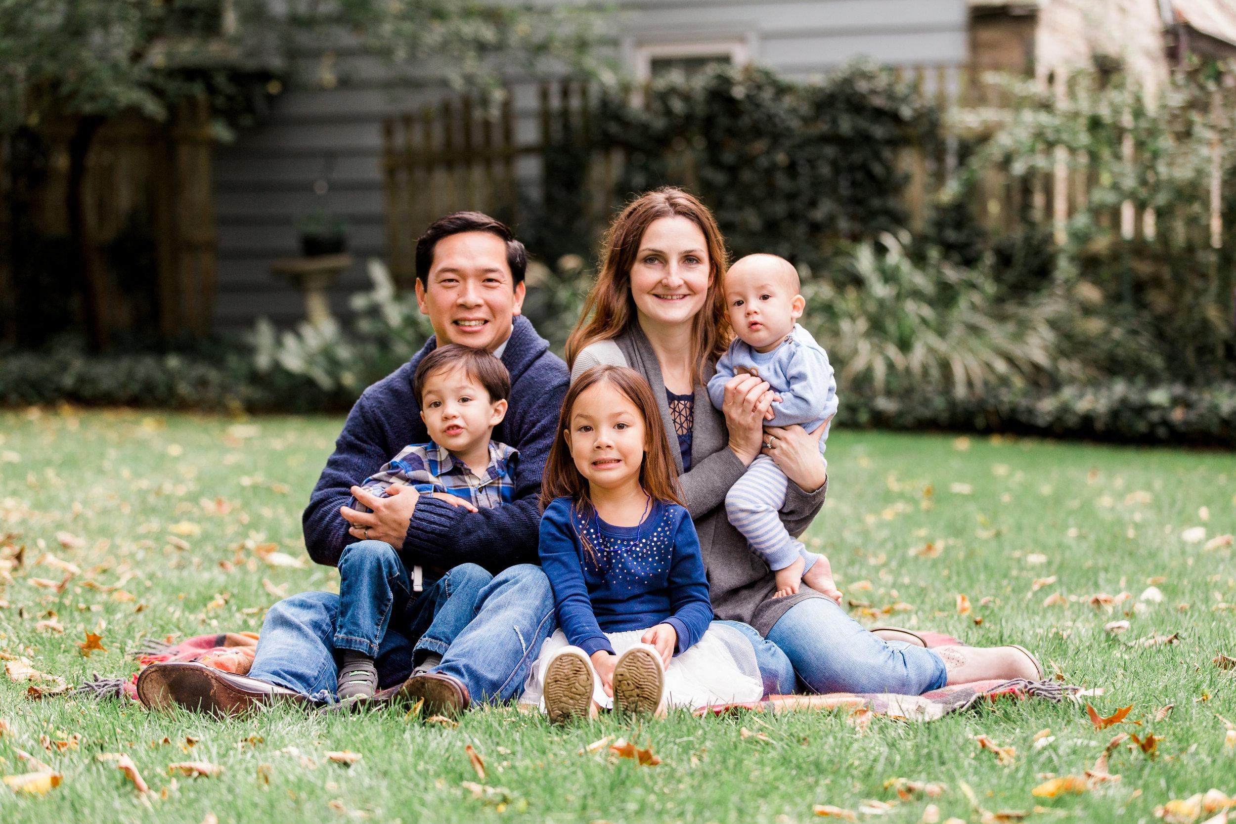 SMP_Emily Nguyen Family_Oct 2017-13.jpg