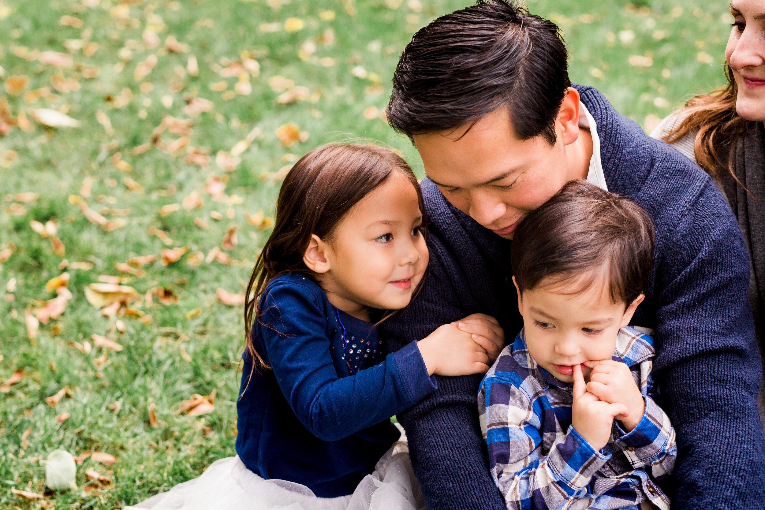SMP_Emily Nguyen Family_Oct 2017-17.jpg