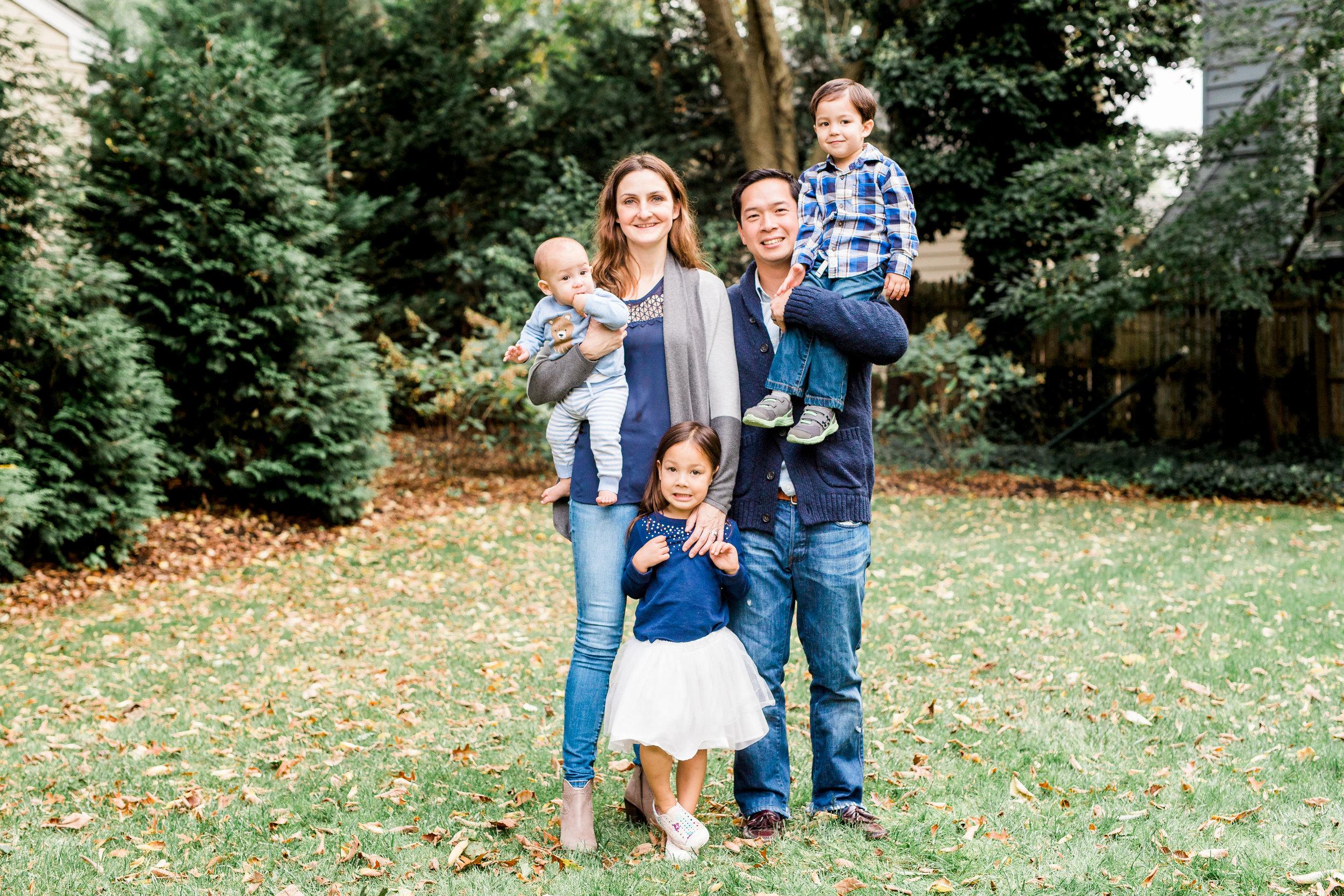 SMP_Emily Nguyen Family_Oct 2017-31.jpg