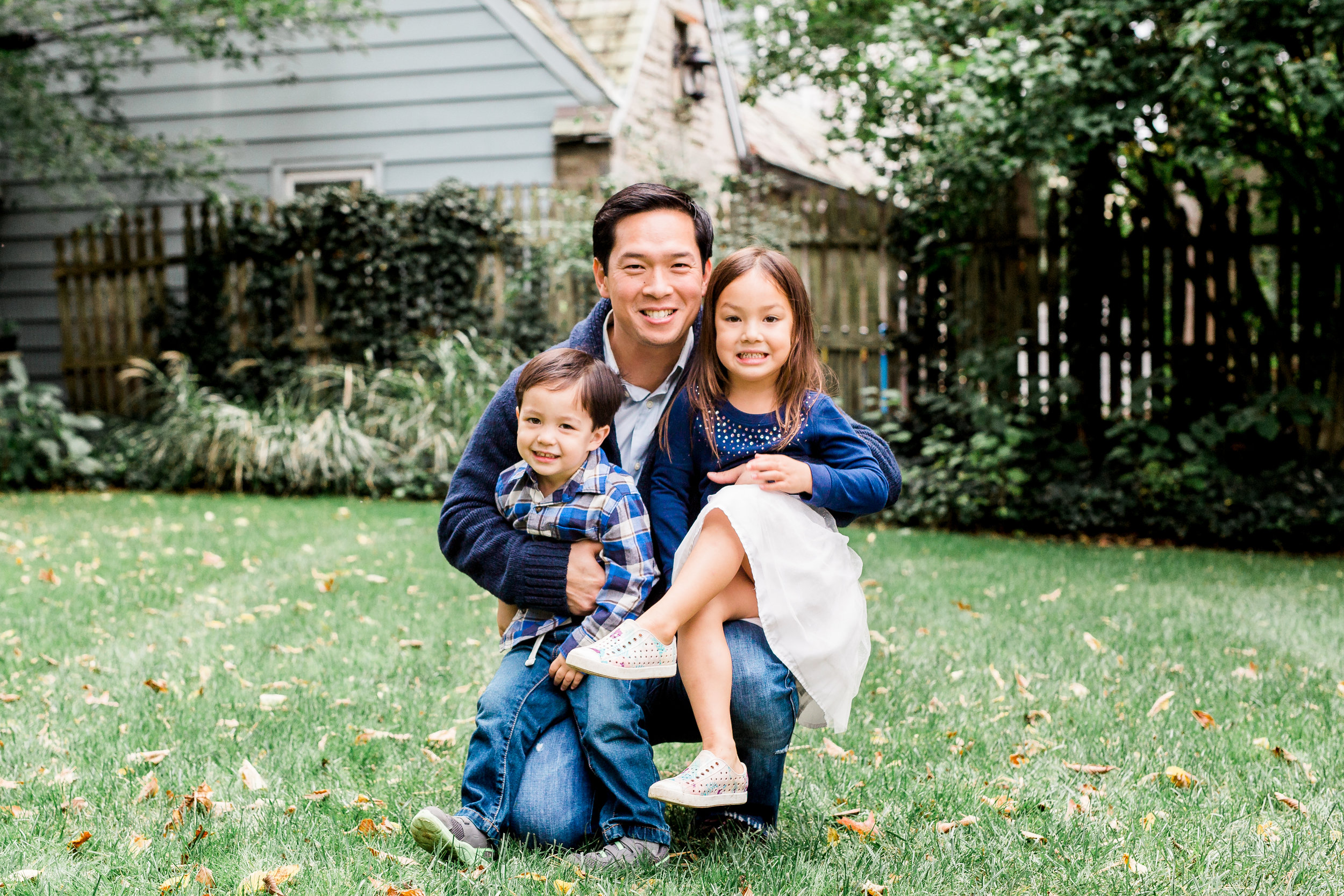 SMP_Emily Nguyen Family_Oct 2017-32.jpg