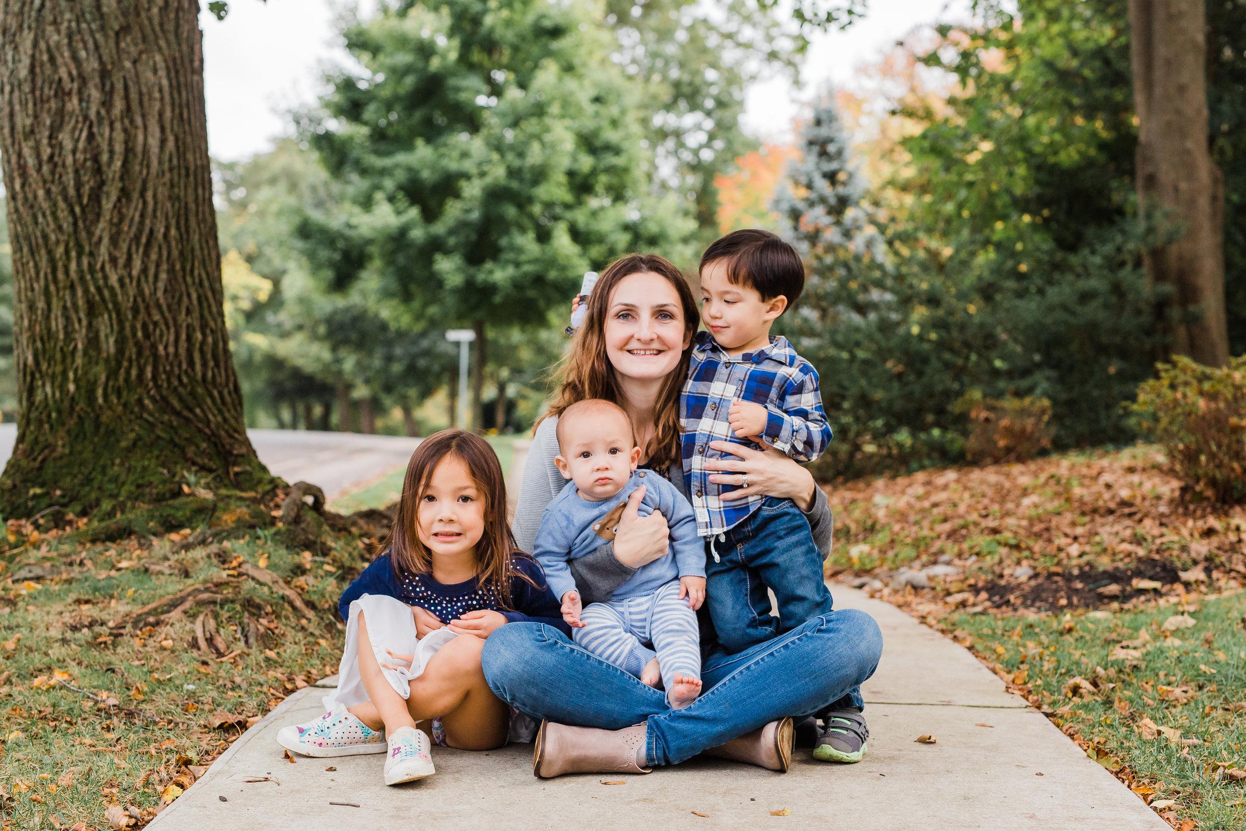 SMP_Emily Nguyen Family_Oct 2017-51.jpg