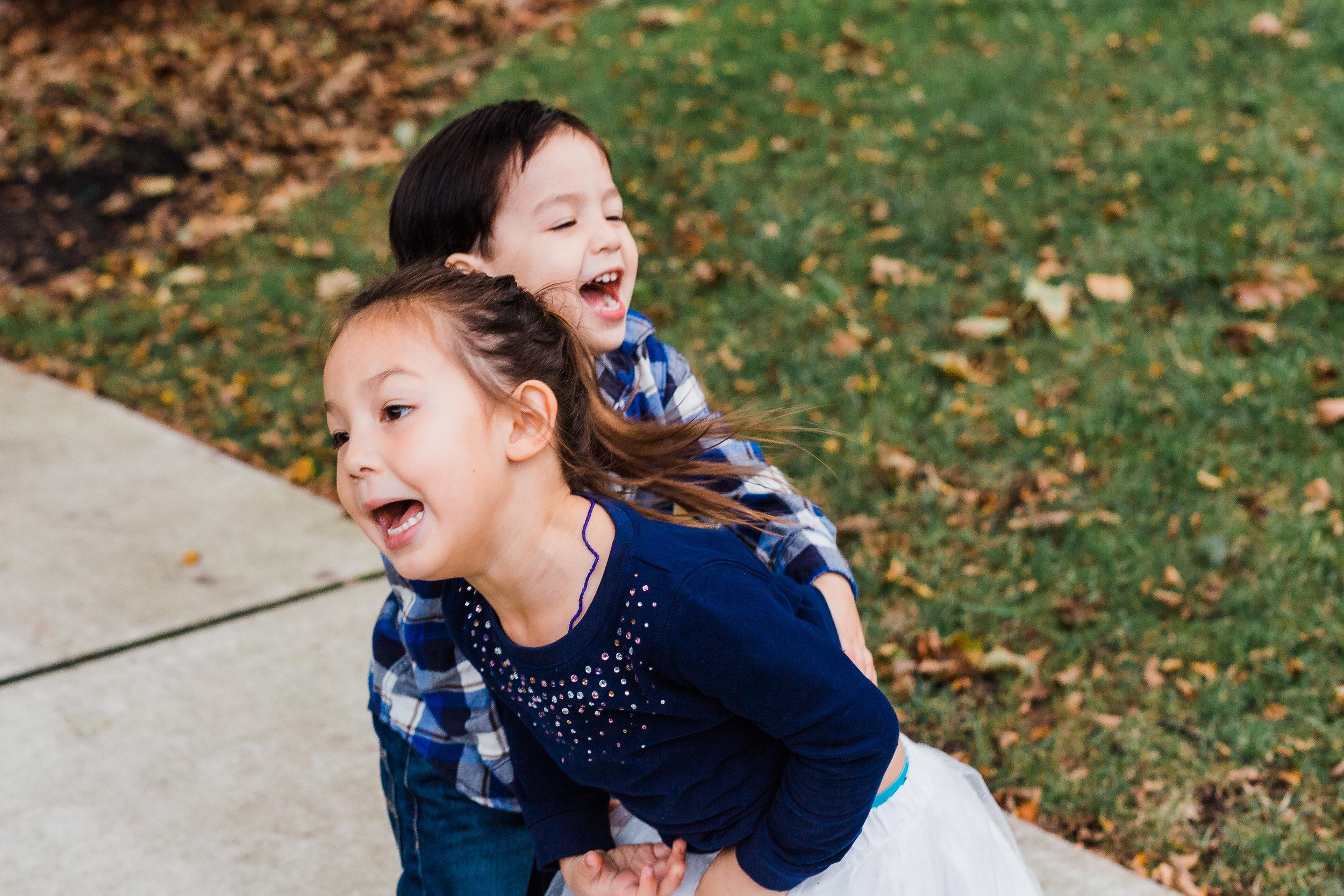 SMP_Emily Nguyen Family_Oct 2017-64.jpg