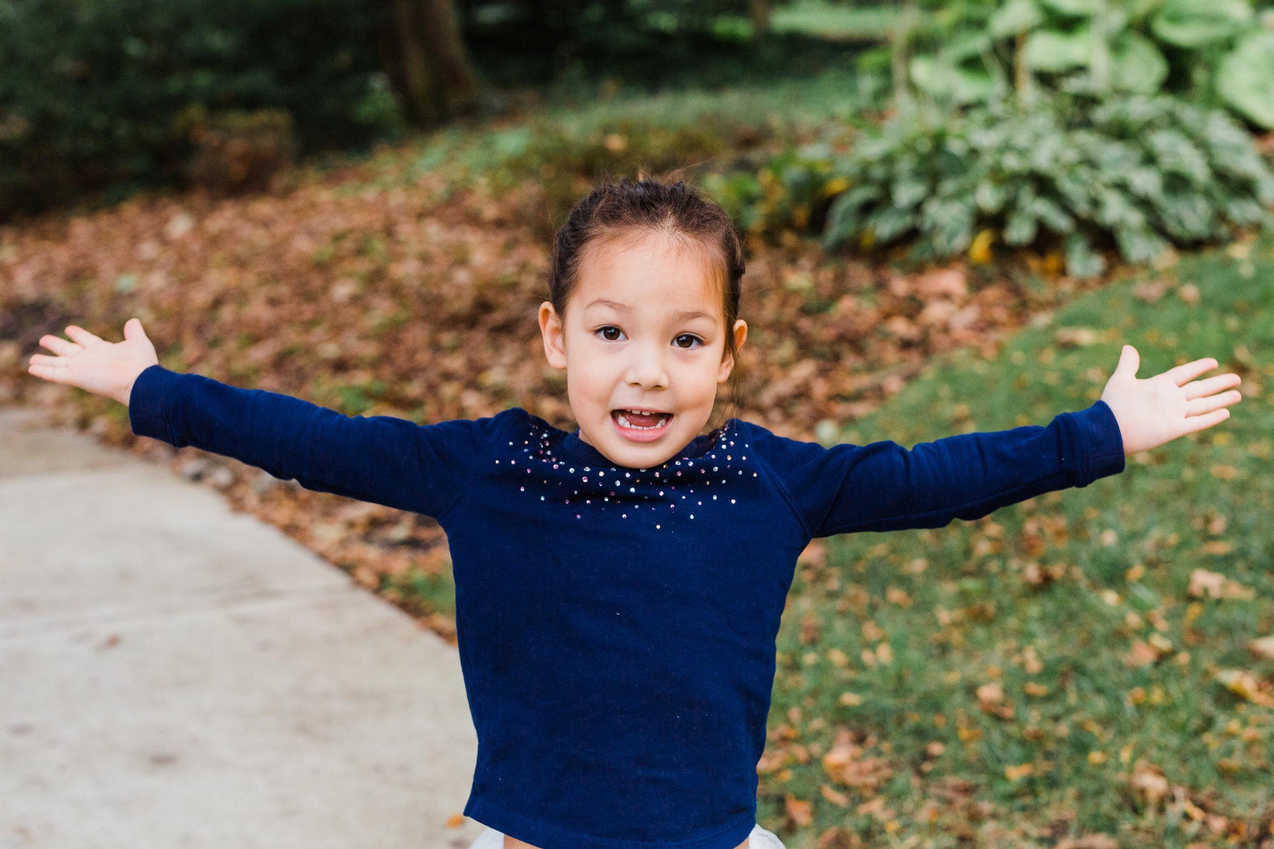 SMP_Emily Nguyen Family_Oct 2017-66.jpg