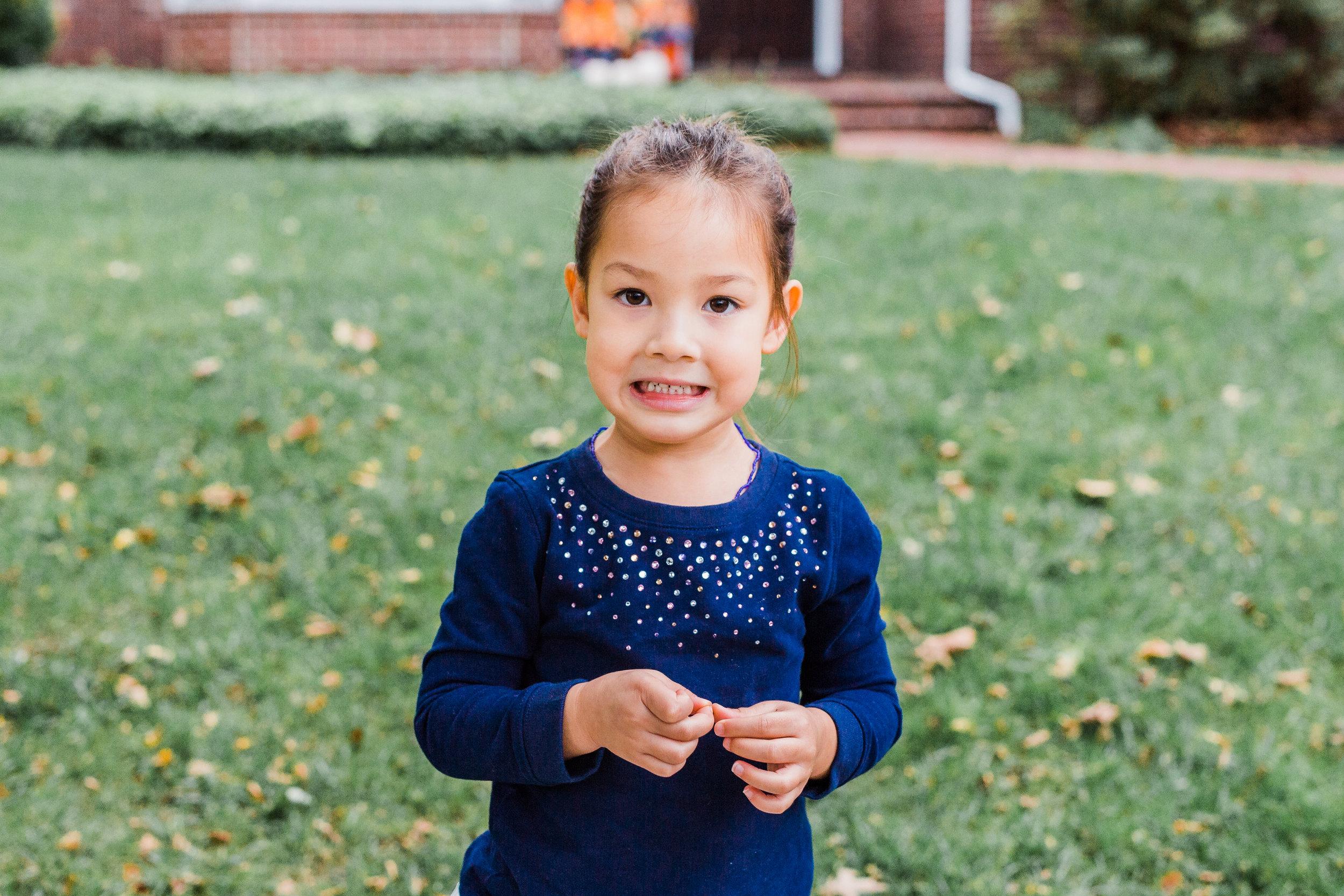 SMP_Emily Nguyen Family_Oct 2017-70.jpg