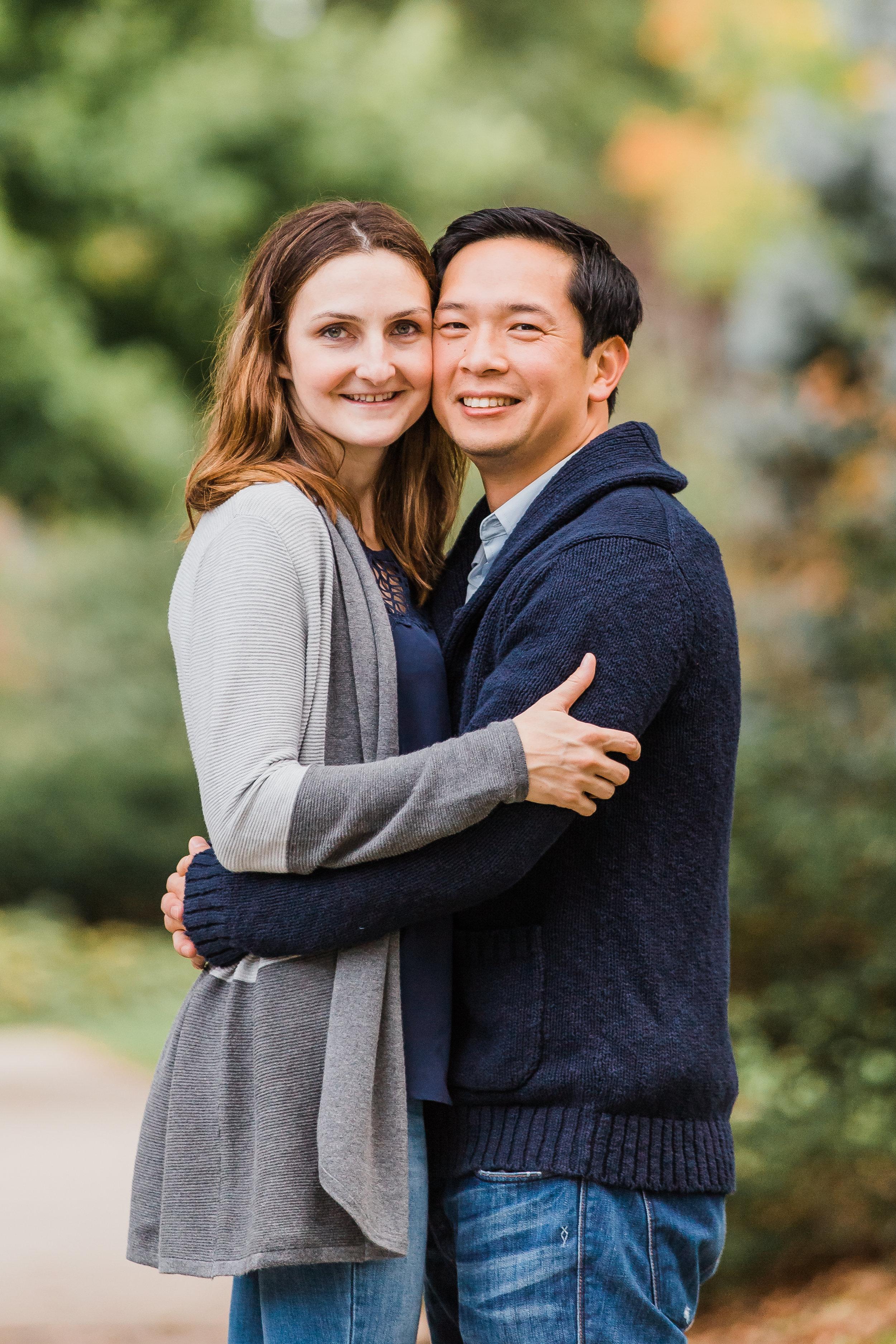 SMP_Emily Nguyen Family_Oct 2017-78.jpg