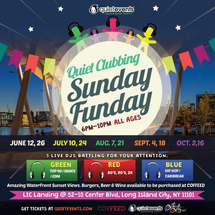 SundayFundayIG-e1461186927489.jpg