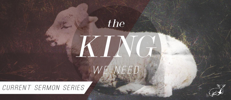 King we Need website.png