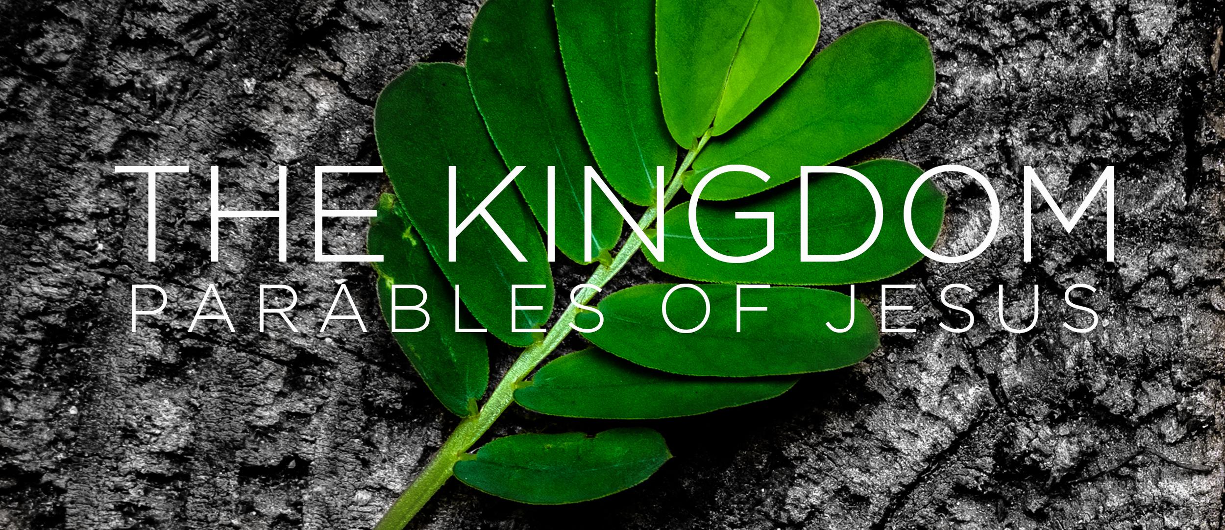 Kingdom Parables Website slider.png