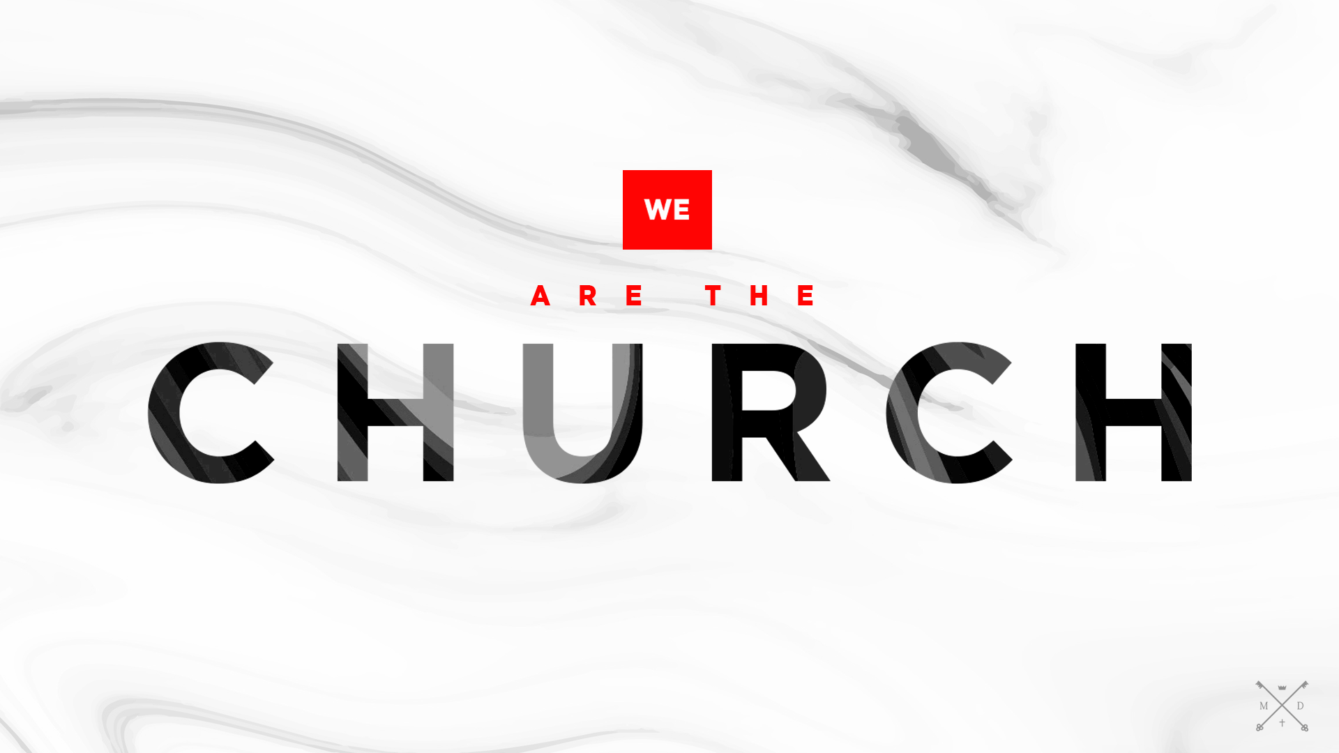 We Are The Church.png
