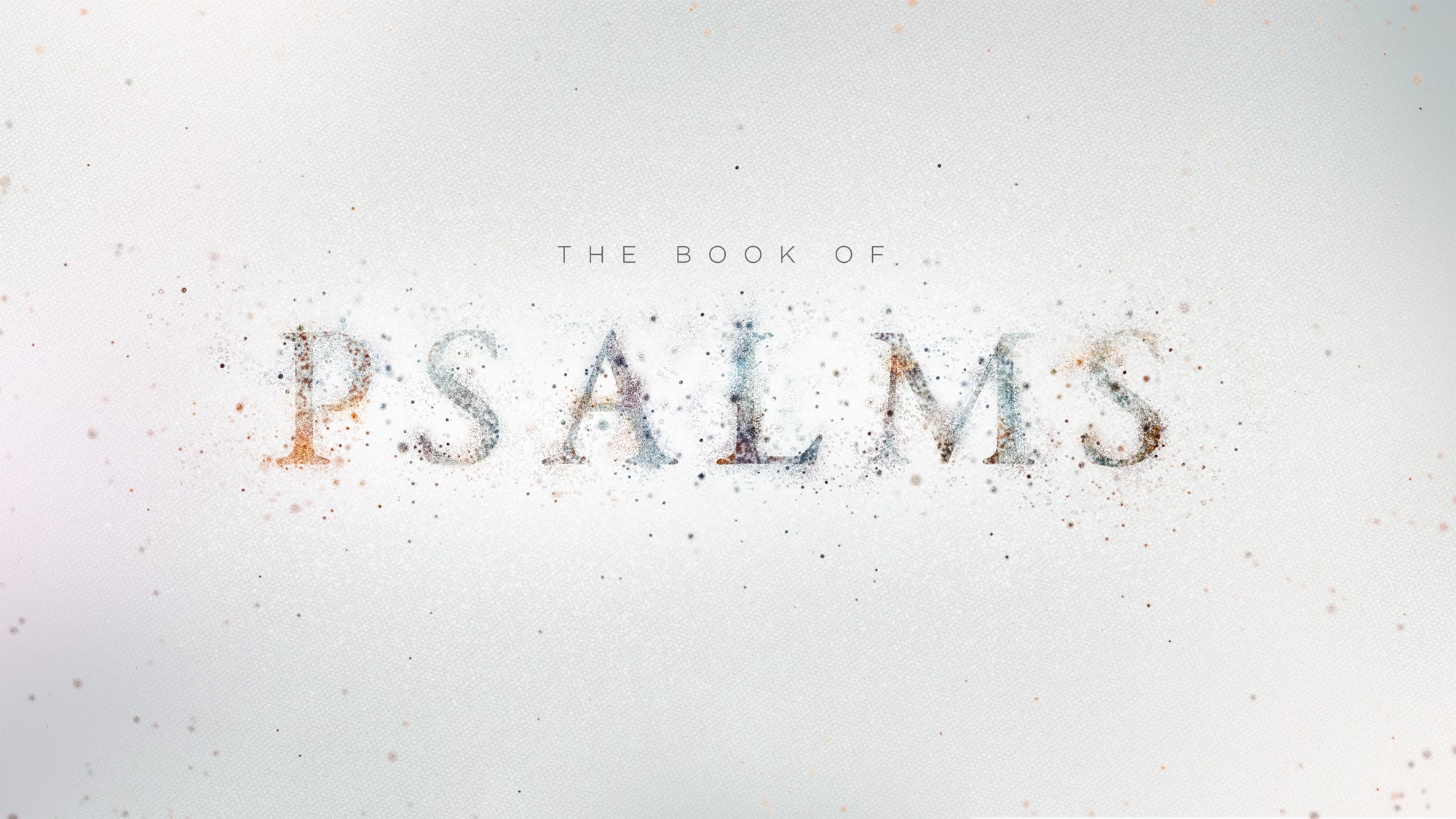 the_book_of_psalms-title.jpg