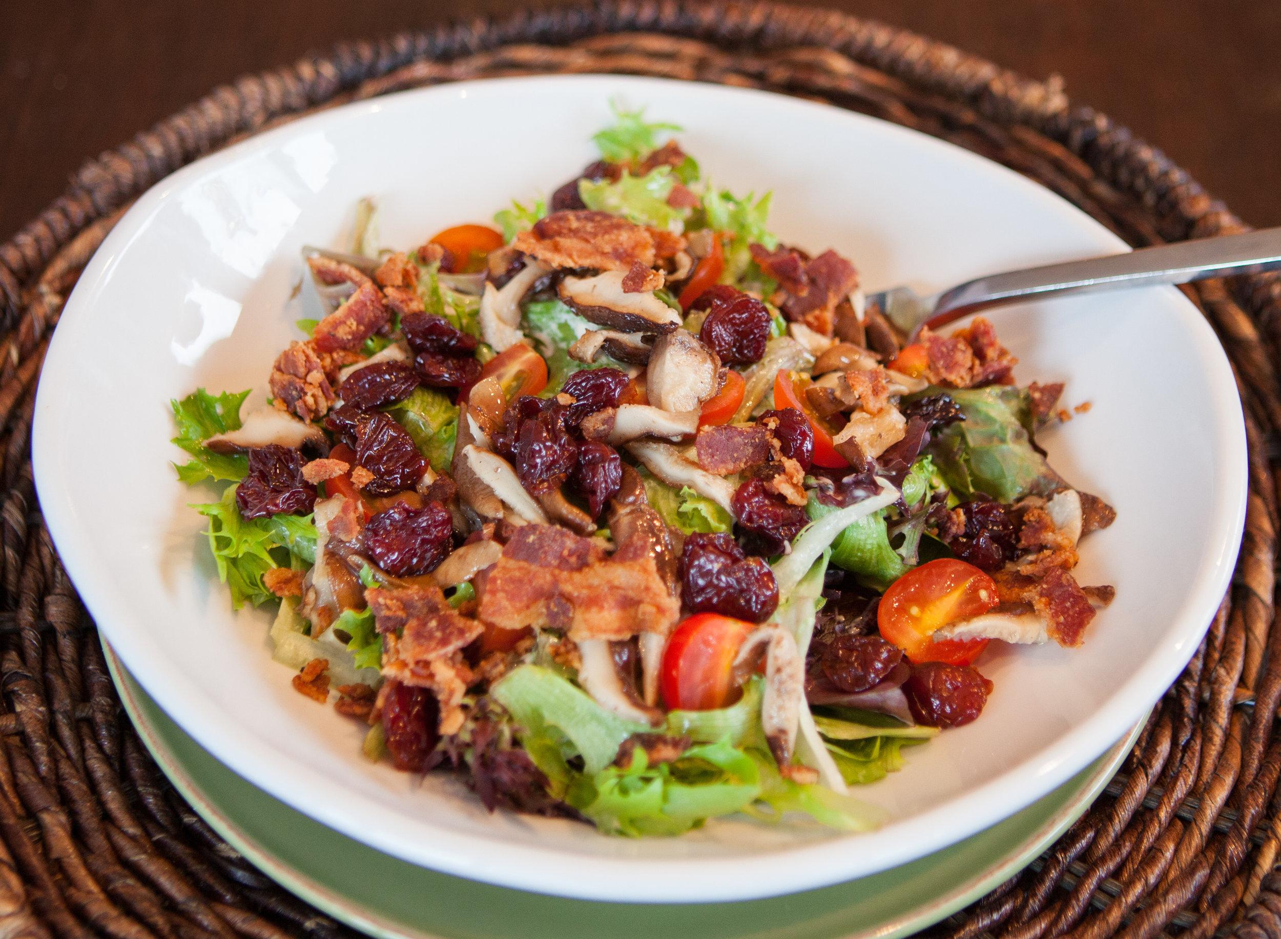 Houcks Salad 7644_edited-11x15 B.jpg