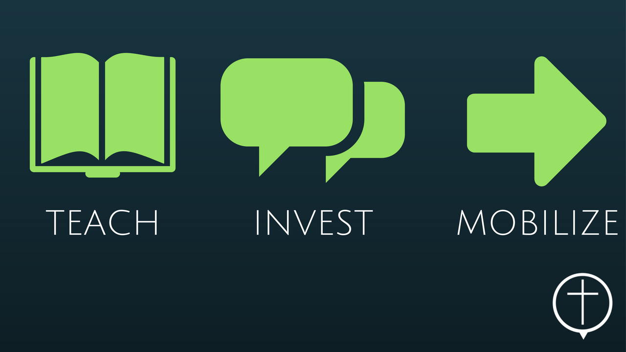 Teach Invest Mobilize #1.png