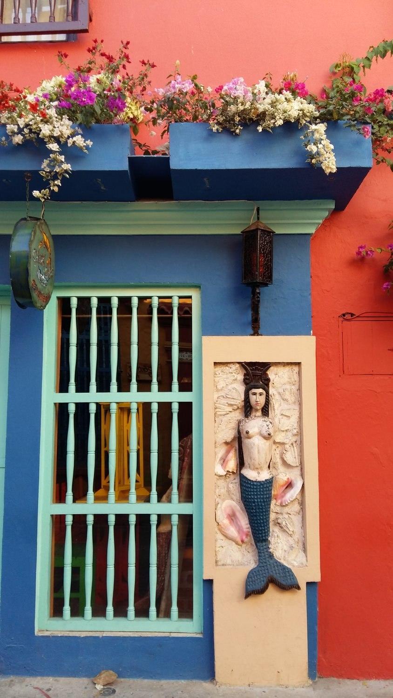 Yoga Internship Program, Medellín, Colombia, South America - teach and work in a yoga studio - travel 6