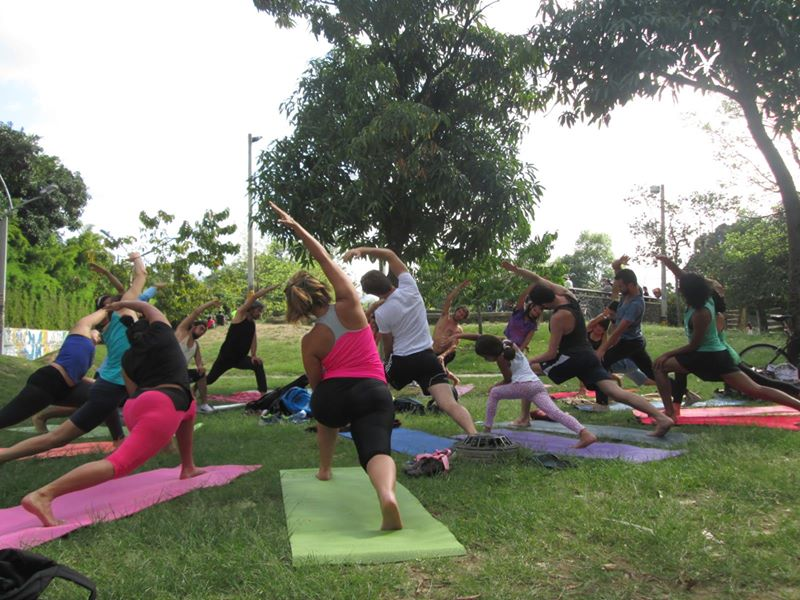 yoga internships teaching practice colombia 8.jpg