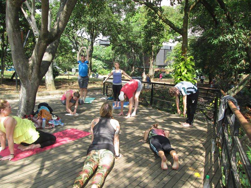yoga internships teaching practice colombia 6.jpg