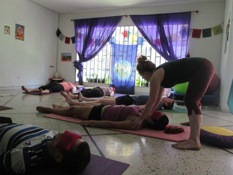 yoga internships teaching practice colombia 4.jpg