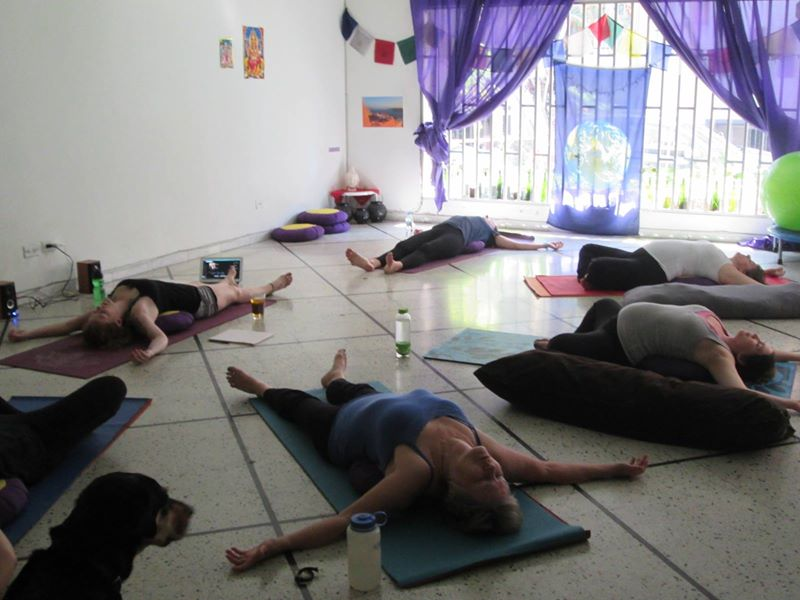 yoga internships teaching practice colombia 3.jpg