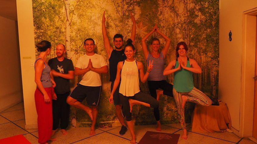yoga internships teaching practice colombia 1.jpg
