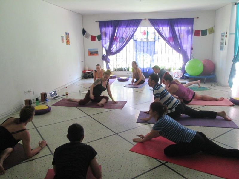 yoga internships teaching practice colombia 5.jpg