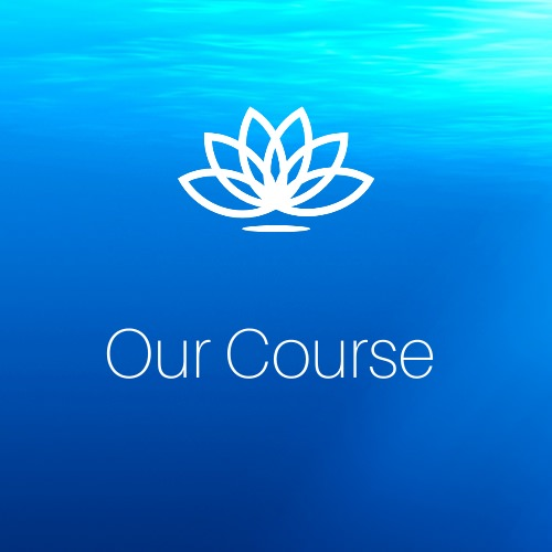 Yoga Internship Program, Medellín, Colombia, South America - teach and work in a yoga studio - our course