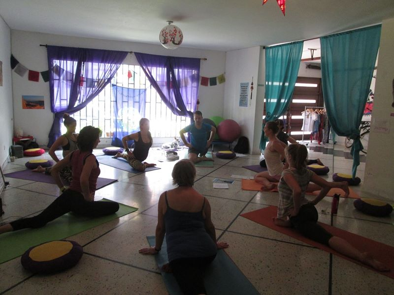 yoga internships teaching practice colombia 7.jpg