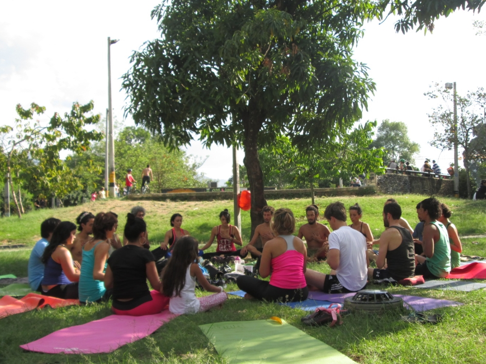 yoga internships work colombia publicity 1.jpg