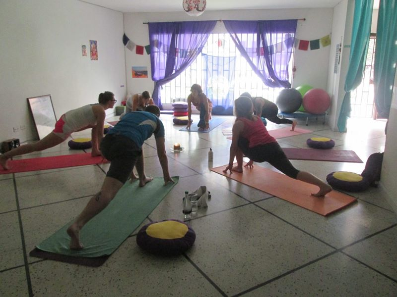 yoga internships work colombia publicity 3.jpg