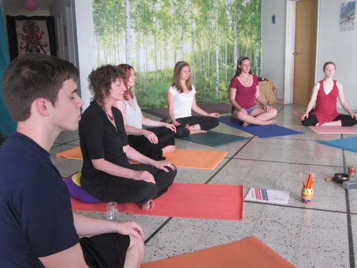 yoga internships work colombia publicity 10.jpg