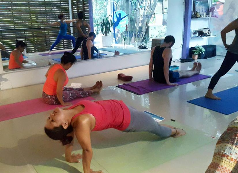yoga internships work colombia publicity 12.jpg