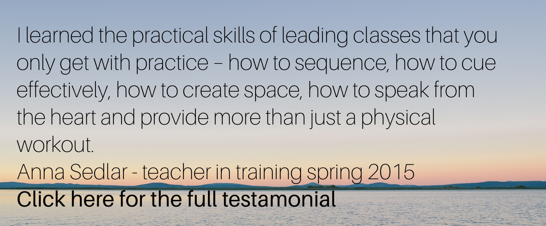 yoga interships work teacher training colombia testimonial anna 1_mini.jpg