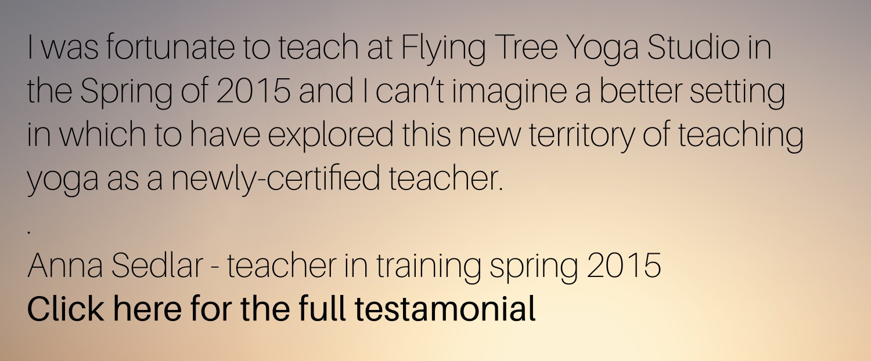 yoga interships work teacher training colombia testimonial anna 2_mini.jpg