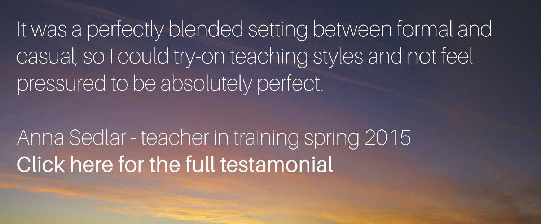 yoga interships work teacher training colombia testimonial anna 3_mini.jpg