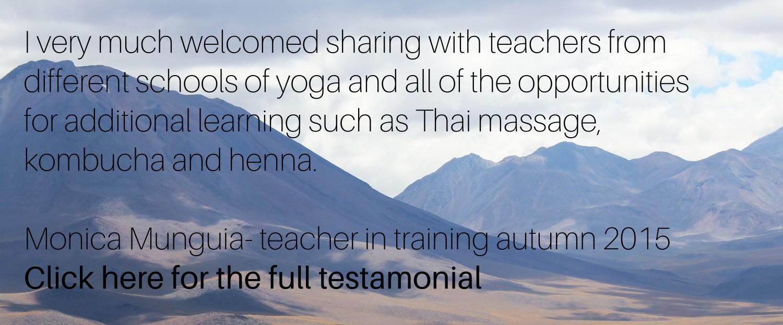yoga interships work teacher training colombia testimonial monica 4_mini.jpg