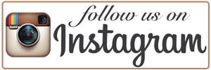 front page button instagram.png