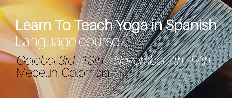 yoga interships work teacher training colombia language course oct_mini.jpg