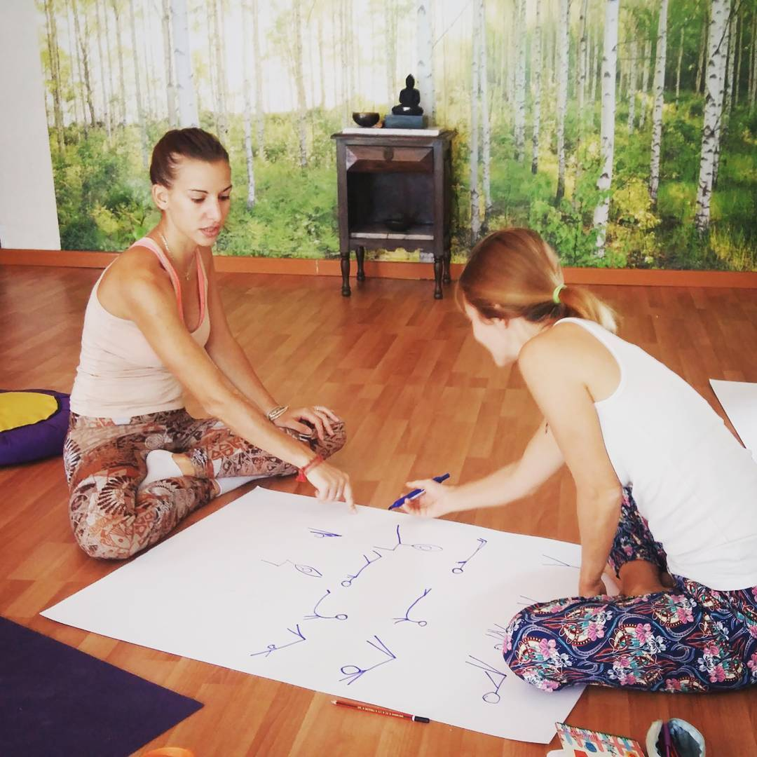 Yoga internships work live yoga studio Medellín Colombia South America Spanish language course c.jpg