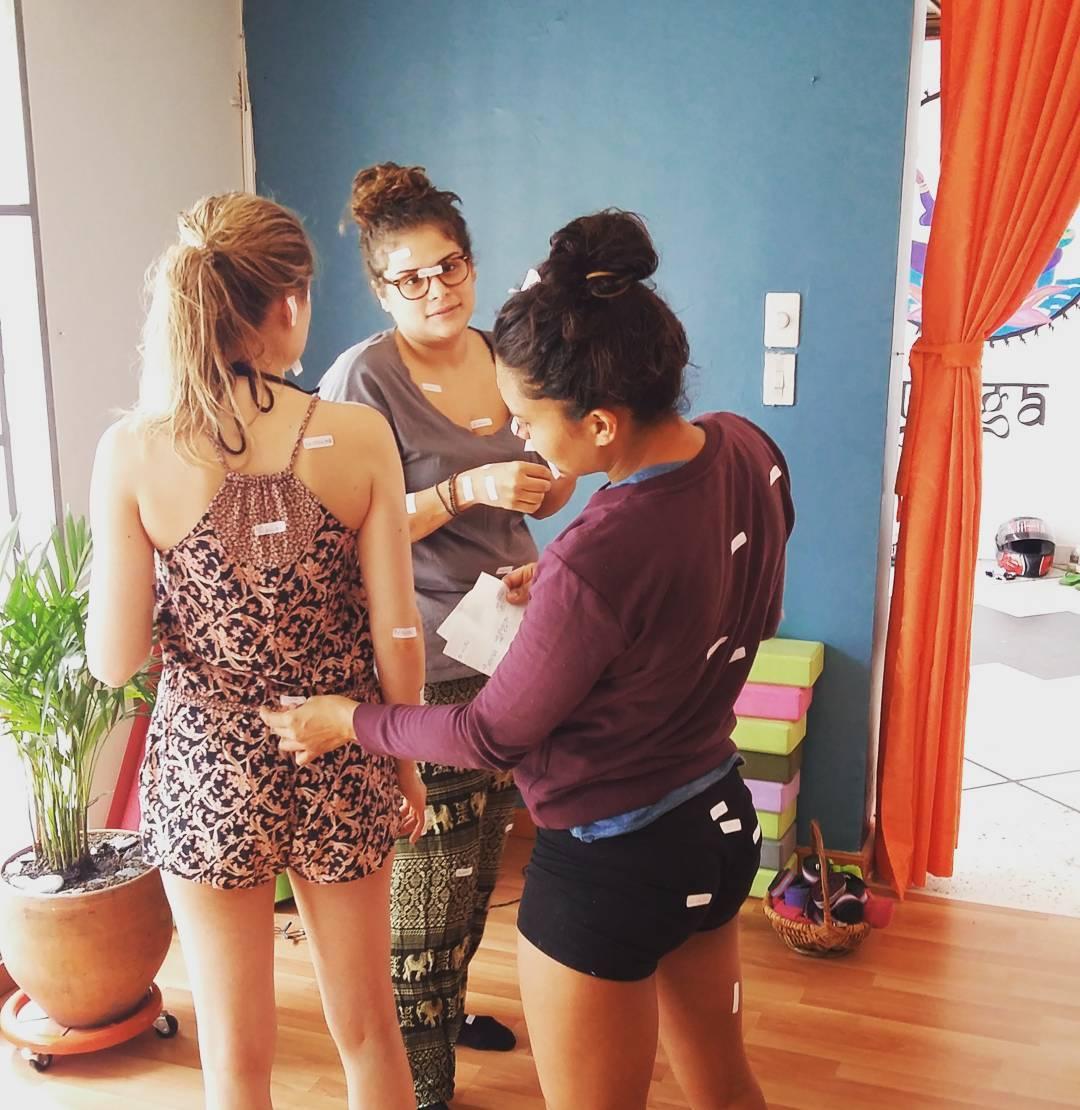 Yoga internships work live yoga studio Medellín Colombia South America Spanish internships program 10.jpg