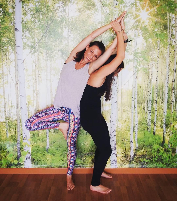 Yoga internships work live yoga studio Medellín Colombia South America Spanish internships program 11.jpg
